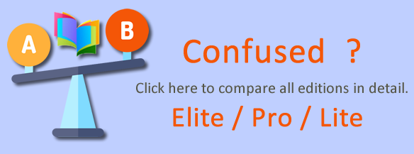 Edu Expression Exam Pro. Download